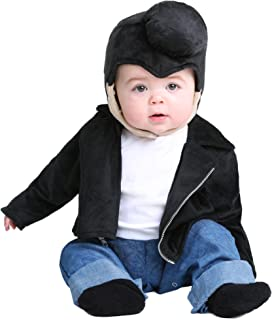 Best baby t bird costume Reviews