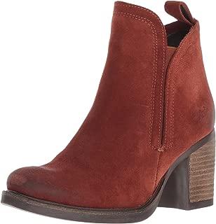 Bos. & Co. Women's Belfield Ankle Boot