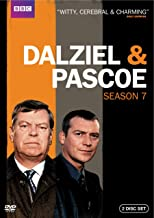 Best dalziel and pascoe dvd Reviews