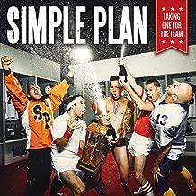 Best simple plan sad Reviews