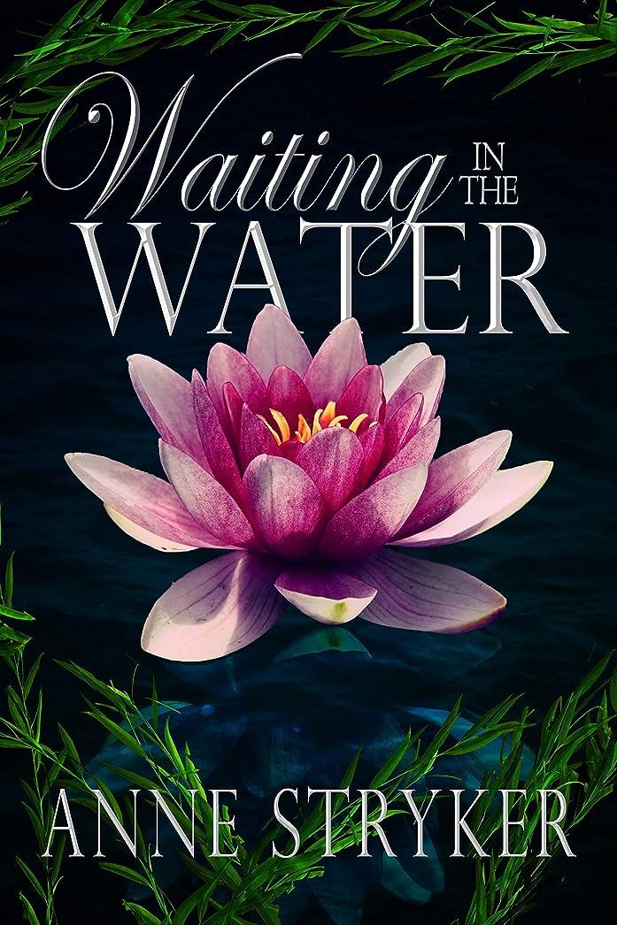 マーガレットミッチェル市場レッドデートWaiting in the Water (Beyond the Veil Book 2) (English Edition)