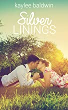Best silver lining effect Reviews