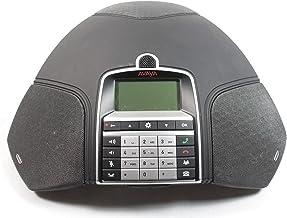$44 » Avaya B179 SIP Conference Phone (Renewed)