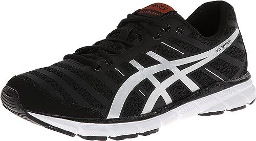 Asics Hommes's Gel-Zaraca 2 2 2 FonctionneHommest chaussures ff8