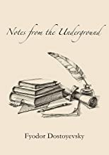 Notes from the Underground (Annotated)