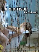 jims music hours
