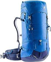 Deuter Unisex - Volwassen Guide 44+ Alpinrugzak