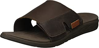 Men's Quest Slide Sandal