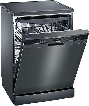 Siemens Lave-vaisselle autonome