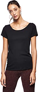 OVS Women's 191TSH092-71 T-Shirt