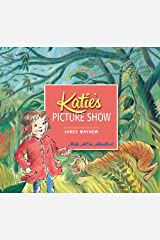 Katie's Picture Show Paperback