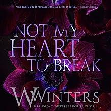 Not My Heart to Break: Merciless World