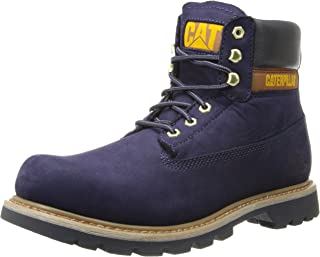 Caterpillar Colorado, Boots homme
