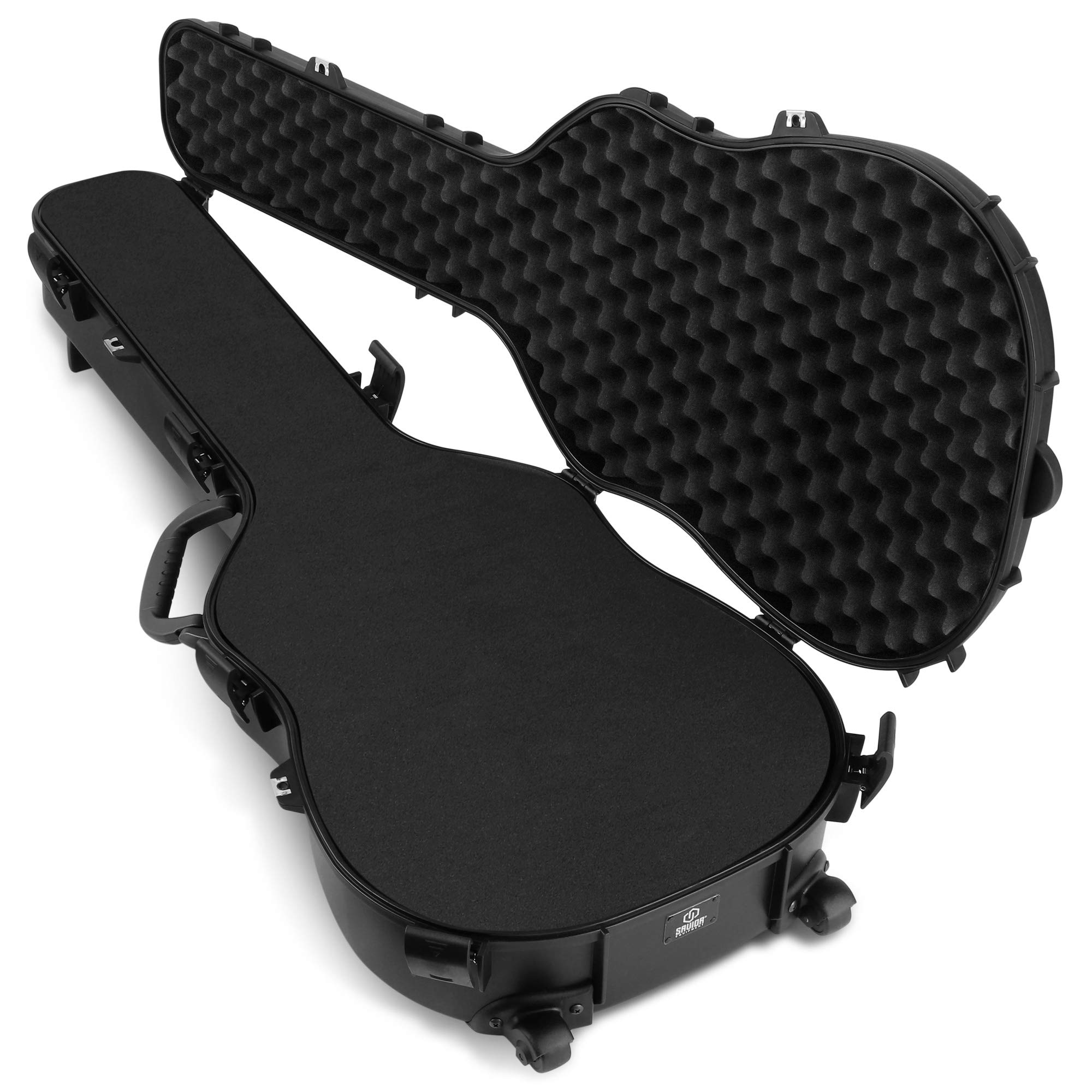 Savior Equipment Tactical Discreet Ultimate