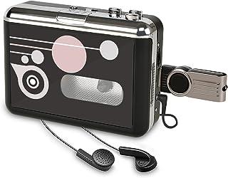 Mejor Aiwa Cassette Deck