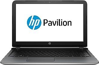 "HP Pavilion Laptop Computer With 15.6"", i7 Processor,8GB, 1TB , Windows 10 Home, 15-ab251nr"