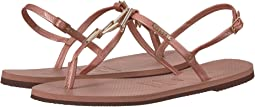 Havaianas You Riviera Maxi Sandals