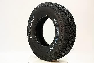 Best kelly edge tires Reviews