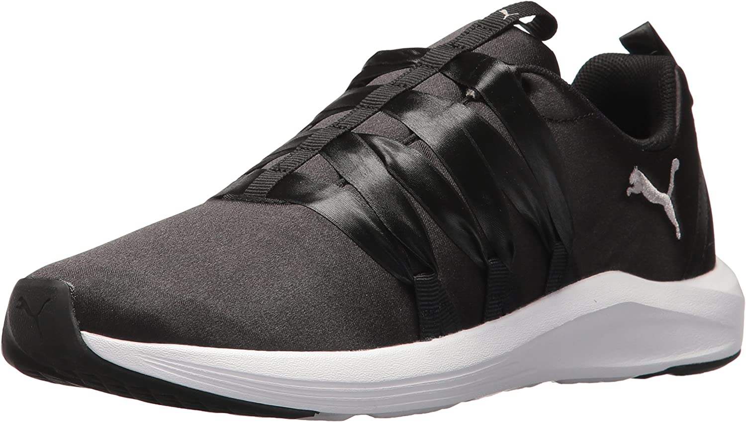 PUMA Women's Prowl Alt Satin Wn
