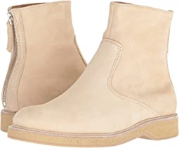 Stevens Ankle Boot