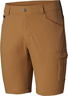 Columbia Outdoor Elements™ Stretch Short