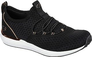 Women's Alexxi Fashion Slip-on Sneaker