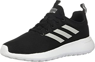 adidas Unisex-Child Lite Racer CLN Running Shoe