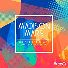 Best we are the night madison mars Reviews