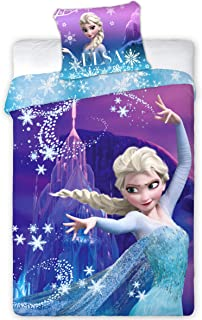 Amazon Funda Nordica Frozen.Amazon Es Funda Nordica Frozen