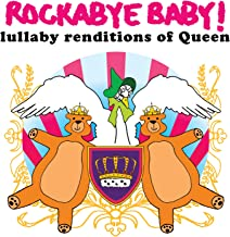 Best rockabye baby mp3 Reviews