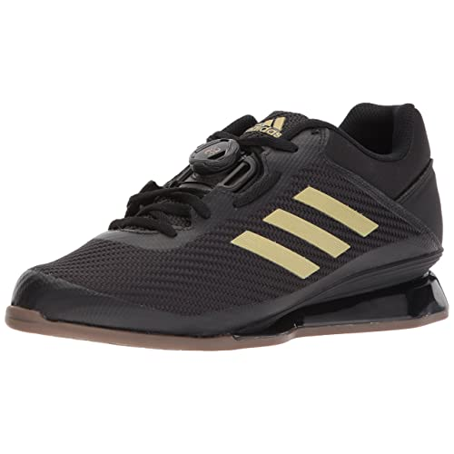 47567b5c311 adidas Men s Leistung.16 II Cross-Trainer Shoe