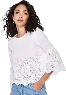 Only Women's 15173619 Blouses