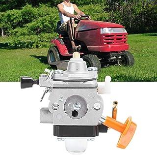 4180-120-0610, carburateur, onkruidonderdelen, eenvoudig te installeren voor STIHL fs100r Professional fs110r fr130t