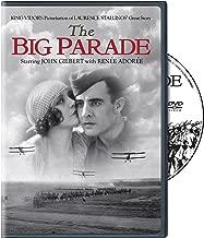 Big Parade, The (1925) (DVD)