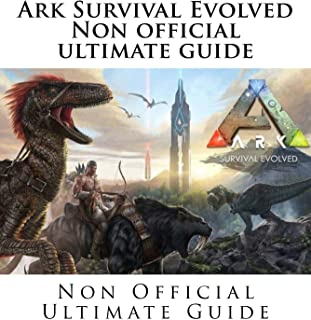 Amazon.es: ark survival evolved