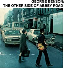 Other Side Of Abbey Road (180G Audiophile Vinyl/50Th Anniversary Limited Edition)