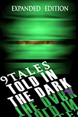 9Tales Told in the Dark #2 (9Tales Dark) Kindle Edition