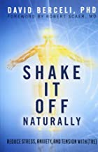 Best shake it off naturally Reviews