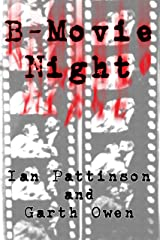 B-Movie Night Kindle Edition