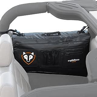 Best jeep golf bag Reviews