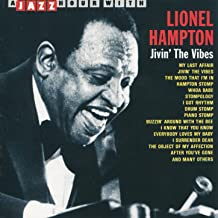 A Jazz Hour With Lionel Hampton: Jivin' the Vibes