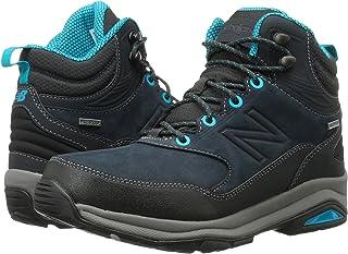 (ニューバランス) New Balance メンズランニングシューズ?スニーカー?靴 WW1400v1 Grey グレー 6 (24cm) B