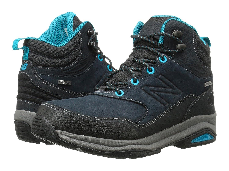 (ニューバランス) New Balance メンズランニングシューズ?スニーカー?靴 WW1400v1 Grey グレー 10 (28cm) D