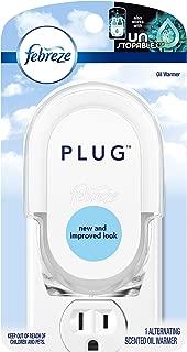 Best febreze wall plug in Reviews