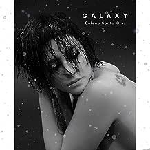 GaLaXy (feat. Preston Harris)