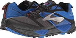 Brooks - Cascadia 12