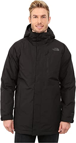 The North Face Mount Elbert Parka