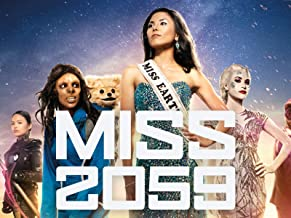 Clip: Miss 2059