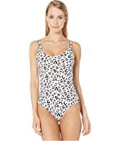 onia - Rachel One-Piece