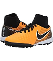 Nike Kids - MagistaX Onda II Dynamic Fit Artificial Turf Soccer (Little Kid/Big Kid)